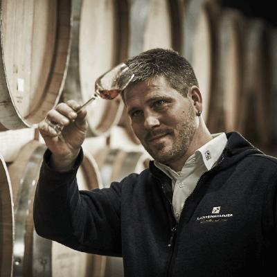 Lantenhammer Destillerie Tobias Maier